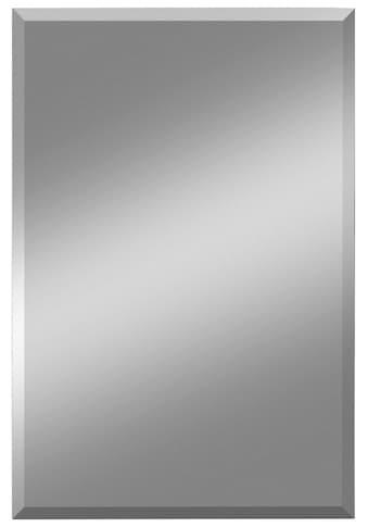 KRISTALLFORM Facettenspiegel »Gennil«, 60 x 100 cm (BxH) kaufen