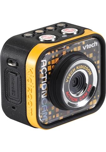 Vtech® »Kidizoom Action Cam HD« Kinderkamera (1 MP) kaufen