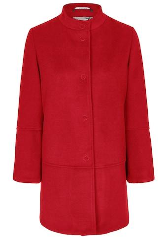 Nicowa Halblanger Mantel NIRVINA kaufen