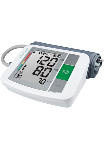Medisana Oberarm - Blutdruckmessgerät BU 512 kaufen