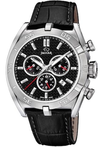 Jaguar Chronograph »Executive, J857/4« kaufen