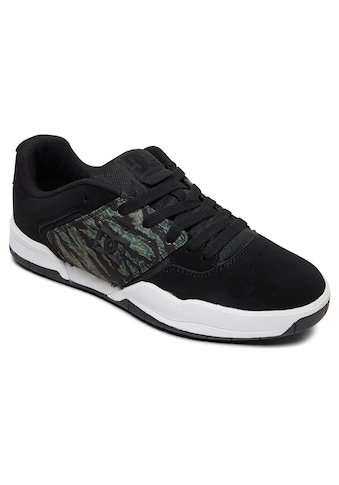 DC Shoes Sneaker »Central« kaufen