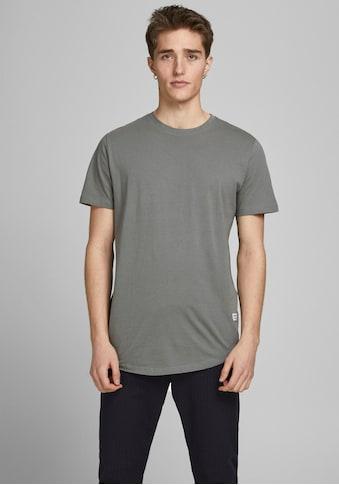 Jack & Jones T-Shirt »NOA TEE« kaufen