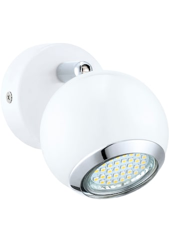 EGLO LED Wandleuchte »BIMEDA«, LED-Board-GU10, Warmweiß kaufen