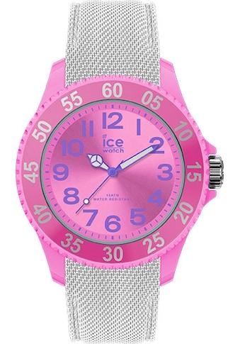 ice - watch Quarzuhr »ICE cartoon, 017728« kaufen