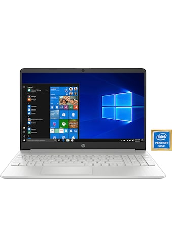 HP Notebook »15s-fq2226ng«, ( 512 GB SSD) kaufen