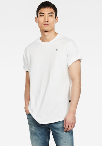 G - Star RAW T - Shirt »Lash« kaufen