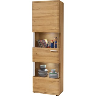 set one by Musterring Sideboard »madison« auf Raten kaufen