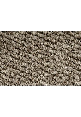 Andiamo Teppichboden »Sila«, rechteckig, 10 mm Höhe, Breite 400 cm, Meterware kaufen