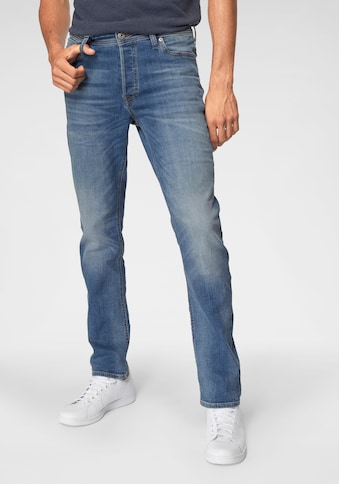 Jack & Jones Slim - fit - Jeans »TIM« kaufen