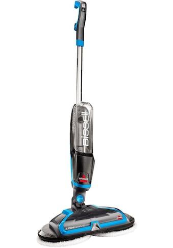 Bissell Hartbodenreiniger »SpinWave-20522« kaufen