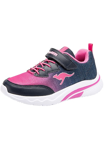 KangaROOS Sneaker »KK-Daisy EV« kaufen