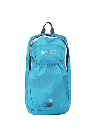 Regatta Daypack »15 Liter Bedabase II Rucksack« kaufen
