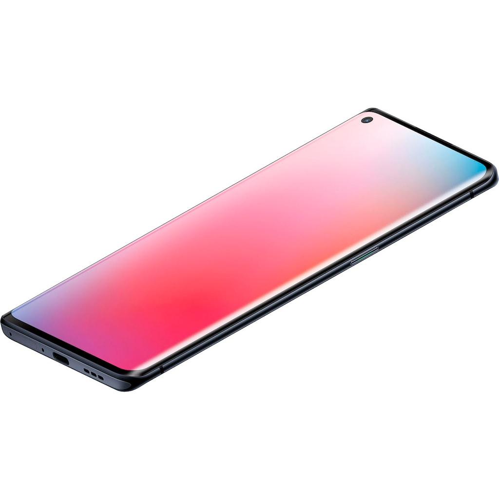 "Oppo Smartphone »Find X2 Neo 5G«, (16,5 cm/6,5 "", 256 GB, 48 MP Kamera)"