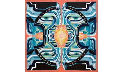 Musik-CD »Flow State / Tash Sultana« kaufen
