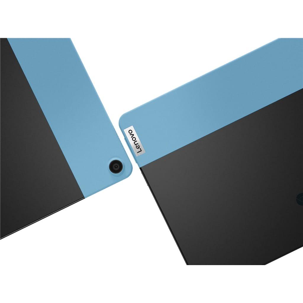Lenovo Chromebook »IdeaPad Duet Chromebook ZA6F0026DE«