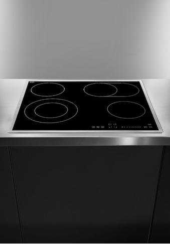 Hanseatic Elektro - Kochfeld von SCHOTT CERAN® kaufen