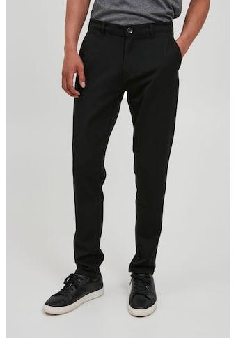 Solid Stoffhose »TOFrederic 21200141«, Lange Sweatpants kaufen