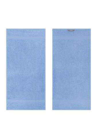 """Handtücher """"Diamant"""", Egeria kaufen"""