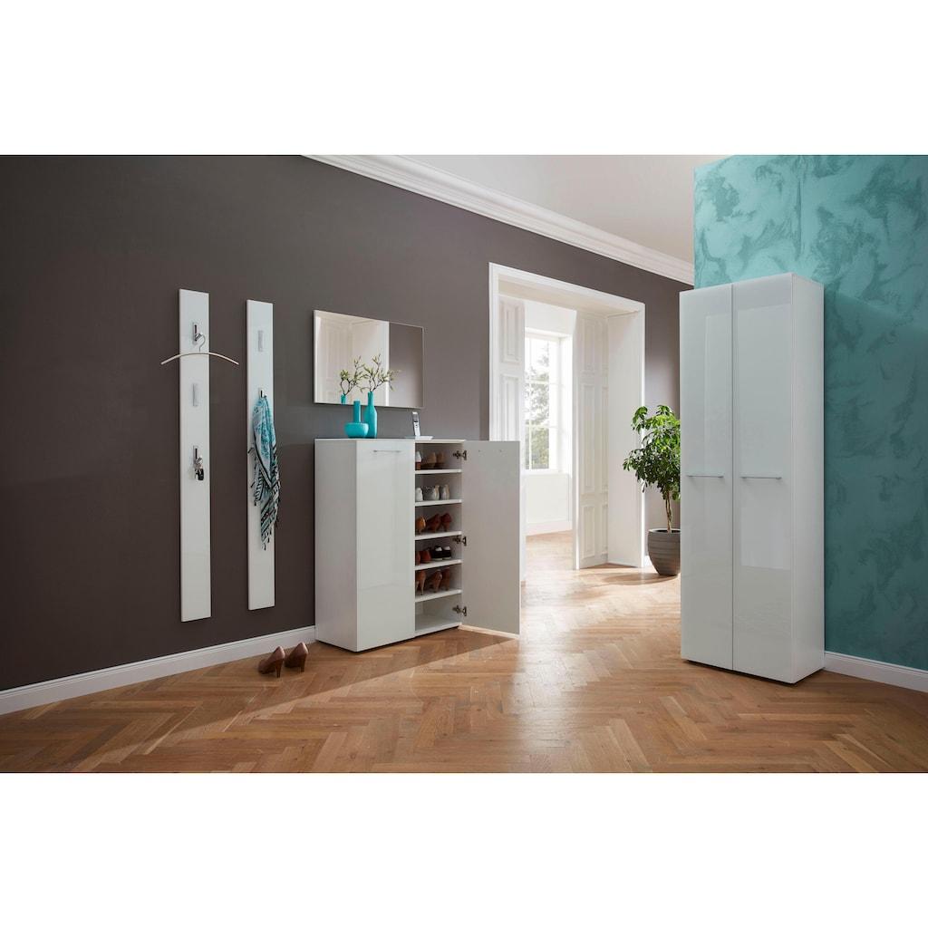 GERMANIA Schuhschrank »Scalea«