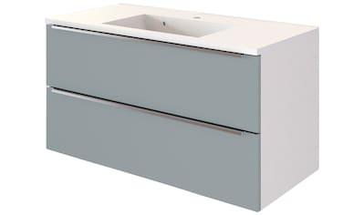 HELD MÖBEL Waschtisch »Matera«, Breite 100 cm kaufen