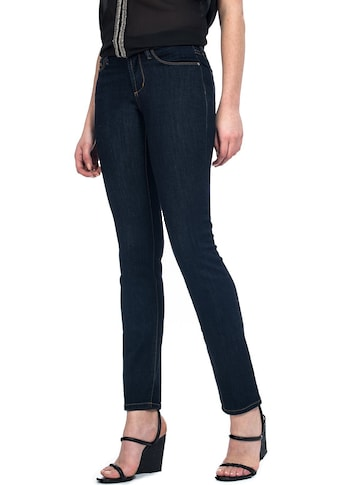 NYDJ Skinny-fit-Jeans »aus Premium Denim«, Sheri Skinny kaufen