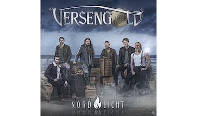 Musik-CD »Nordlicht / Versengold« kaufen