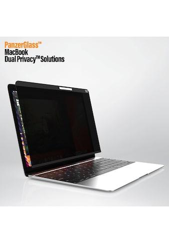 PanzerGlass Schutzglas »Magnetic Privacy 12'' MacBook« kaufen