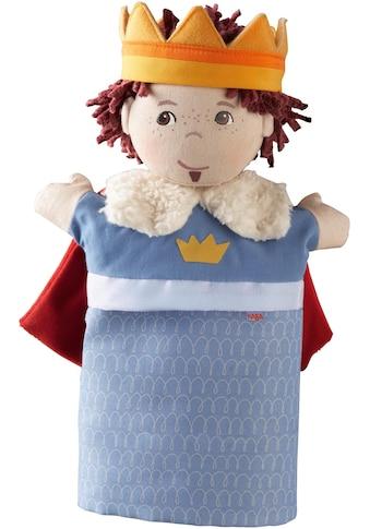 Haba Handpuppe »Prinz«, (1 tlg.) kaufen