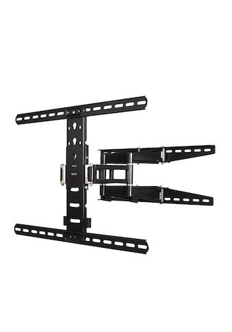 """Hama TV-Wandhalterung FULLMOTION Ultraslim, 94 - 178cm (37-70"""") kaufen"""
