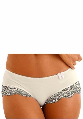 LASCANA Panty »Jacintha« kaufen