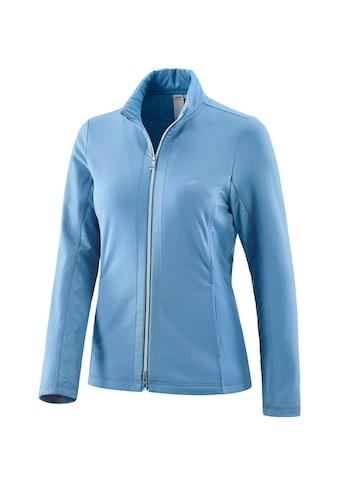Joy Sportswear Trainingsjacke »DIANDRA« kaufen