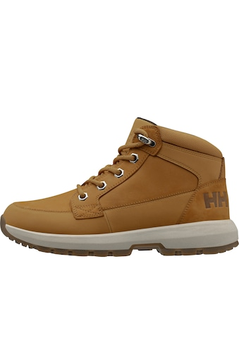 Helly Hansen Outdoorschuh »W RICHMOND« kaufen