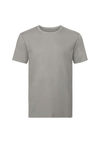 Russell T - Shirt »Herren Authentic Pure Organik« kaufen