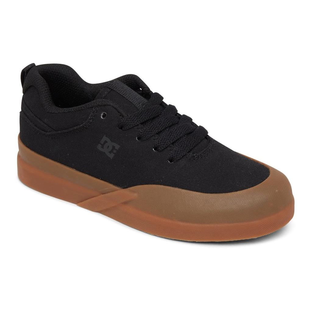 DC Shoes Sneaker »DC Infinite«