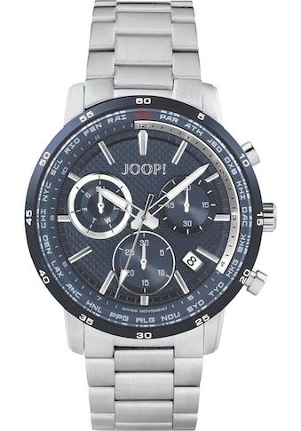 Joop! Chronograph »2026601« kaufen