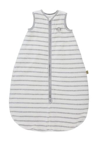 Bellybutton Schlafsack kaufen