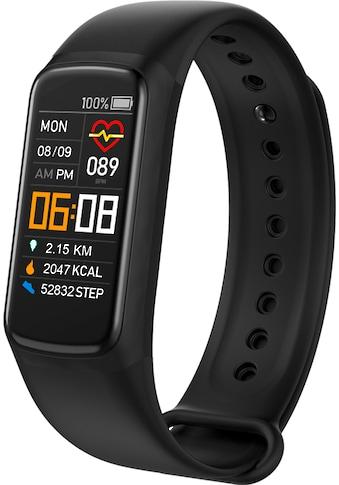 Denver Smartwatch »BFH-252« kaufen