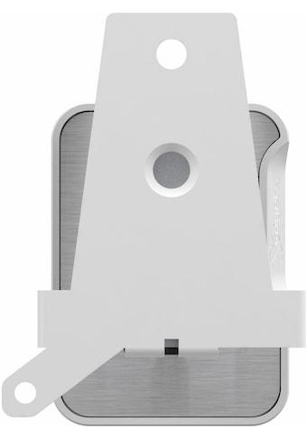 vogel's® Lautsprecher-Wandhalterung »SOUND 5203«, für DENON HEOS 3, in 2 Farben, schwenkbar kaufen