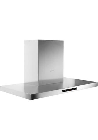 Constructa Wandhaube »CD649850« kaufen