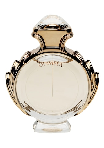 """paco rabanne Eau de Parfum """"Olympéa"""" kaufen"""
