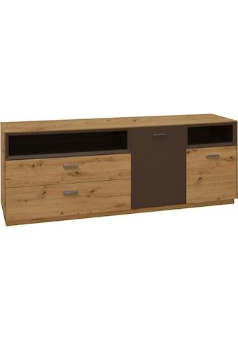 Mäusbacher Kommode »Frame«, Breite 197 cm kaufen