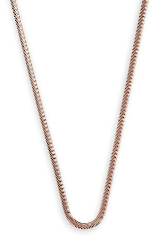 XENOX Edelstahlkette »EARTH, X6291R/45, X6291R/120« kaufen