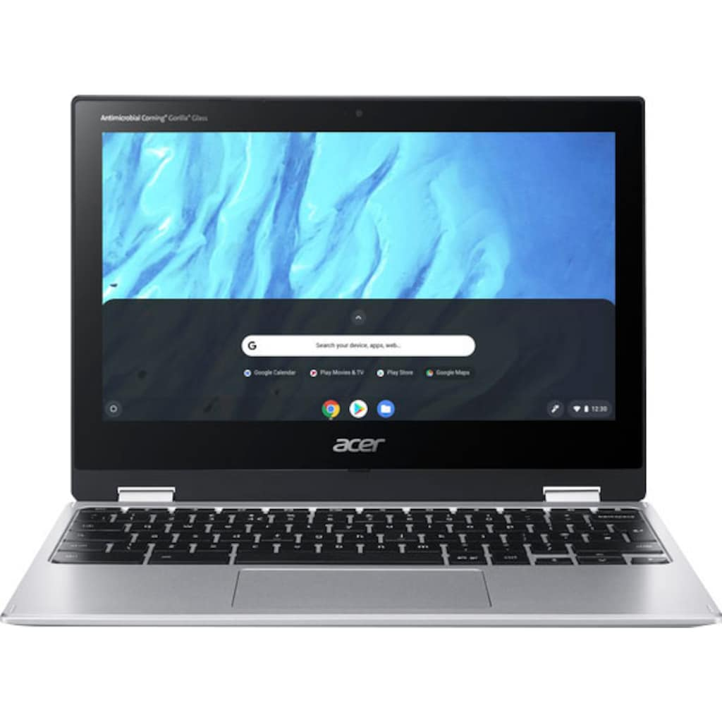 Acer Chromebook »Chromebook Spin 311«