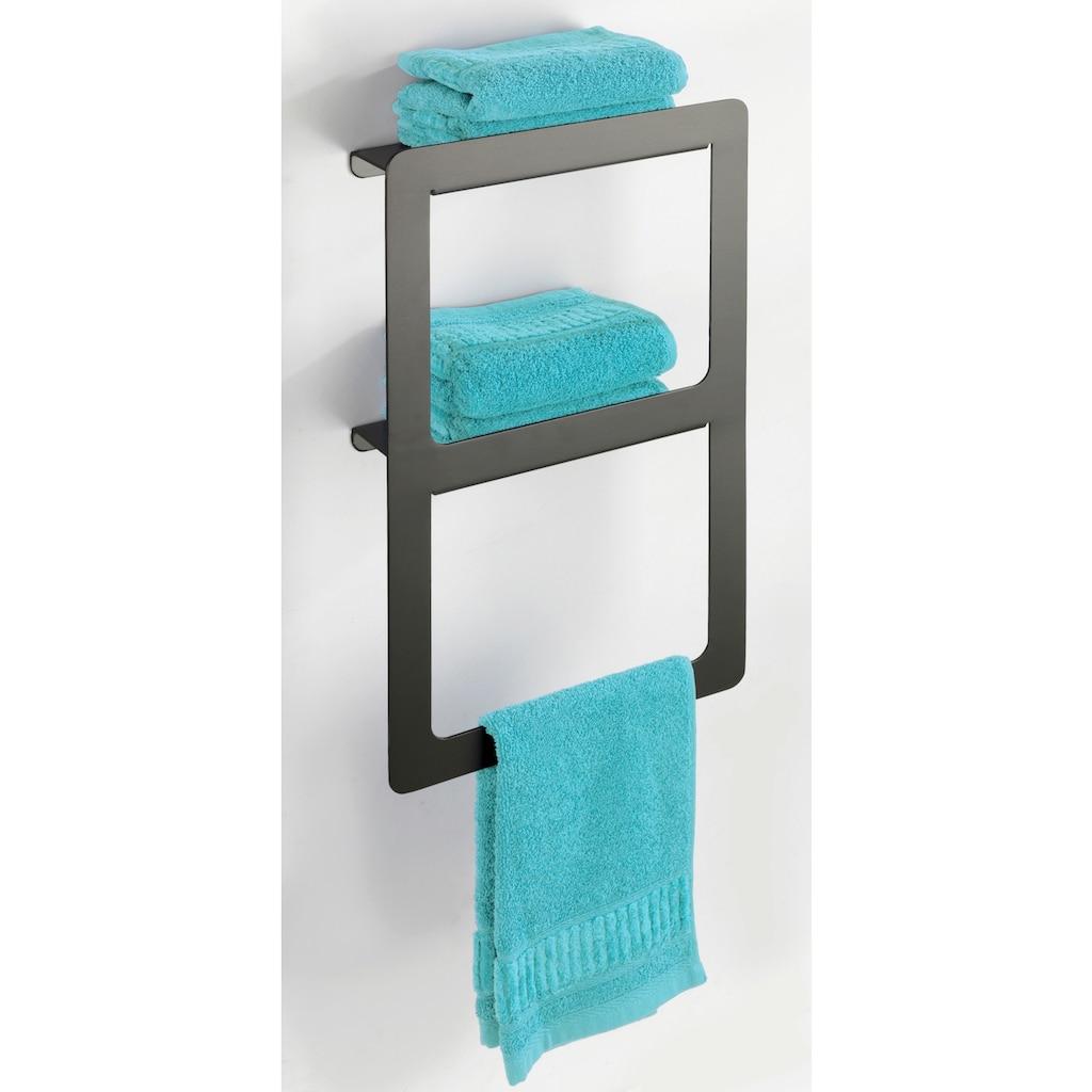 WENKO Handtuchhalter »Montella«