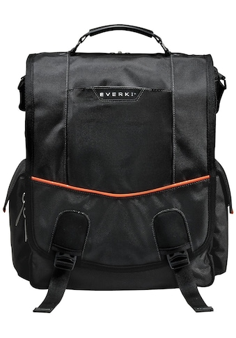 Everki Laptop Notebook Messenger Tasche kaufen