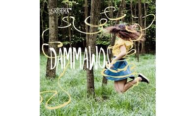 Musik-CD »Dammawos / Skolka« kaufen