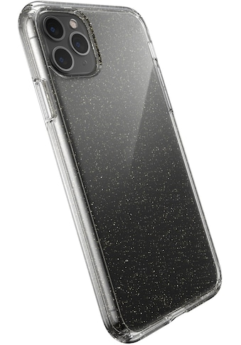 Speck Handytasche »Presidio Perfect Clear Glitter iPhone 11 Pro Max« kaufen