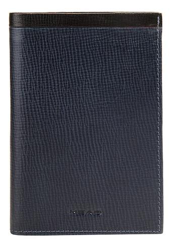 Head Brieftasche »SLIDE-RFID«, besonders schlankes Design kaufen