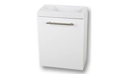 Sanotechnik Waschtisch, »Fantasy« kaufen